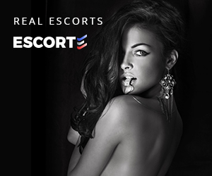 Escort girl Nantes